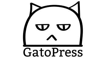 GatoPress